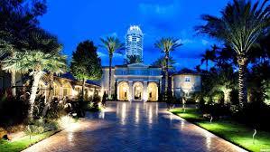 Landscape Lighting Miami South Floridas Landscape Ligthing Professional