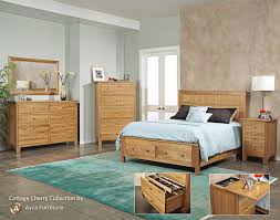 Solid Cherry Bedroom Furniture Solid Cherry Bedroom Furniture Cherry Poster Traditional Bedroom