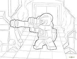 Steven Universe Coloring Pages Garnet Free Porongurup