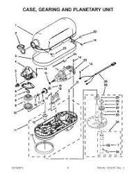 best 20 kitchen aid parts ideas on pinterest kitchen aid mixer Ikea Home Planner Change To Metric new kitchenaid parts , good kitchenaid parts 23 home garden design with kitchenaid parts , IKEA 400 Square Foot Home