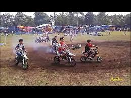mini motor cross motor trail mini