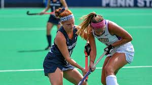 Mary Nell Smith - Field Hockey - Penn State University Athletics