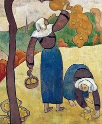 File:Émile Bernard Breton peasants 1889.jpg - Wikimedia Commons