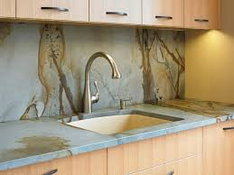 Small Picture Modern Kitchen Backsplash Ideas for Cooking With Style