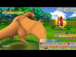 secret pokemon game in play how to it