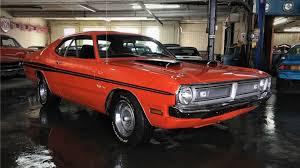 1971 dodge demon. Exellent 1971 1 Of 11 For 1971 Dodge Demon T