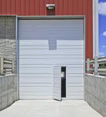 american overhead door eugene or garage experts s installation classic