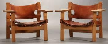 vintage 60s furniture. Vintage 60s Shared Sixties Retró Húsgögn\u0027s Event. Vintage Furniture