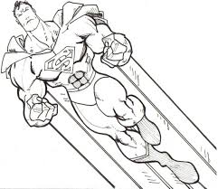 Marvel Superhero Coloring Pages Cool Free Google Search Awesome