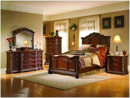 Master Bedroom Furniture Set Bedroom Bedroom Ideas Master Sets For Cleanly Master Bedroom