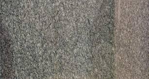 cultured granite shower walls wall panels sacramento 2