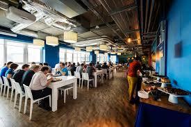 google dublin office. fourteenindividuallythemedfloorsserveascreativework google dublin office e