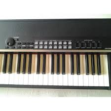 yamaha cp4. yamaha cp4 stage piano cp4