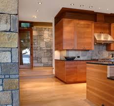 Laminate Wood Floors In Kitchen Kitchen Room Brown Laminate Wood Flooring In Kitchen Brown