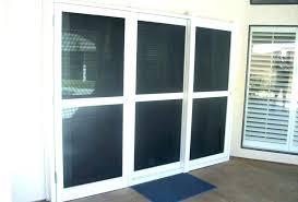 pella sliding screen door sliding screen door parts window screen repair parts large size of glass pella sliding screen door