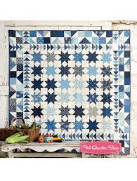 Miss Rosie's Farmhouse Favorites Quilt Book Carrie Nelson of Miss ... & Additional Images: Adamdwight.com