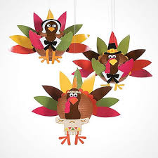 thanksgiving office decorations. party decorations thanksgiving office