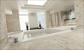 granite bathrooms. Bathroom Granite Bathrooms With Black R