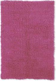 catchy fuschia area rug with fuschia rug at rug studio