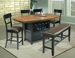 counter height rectangular table. Counter Height Rectangular Table Wonderful Rectangle Dining Pub Movtube.club