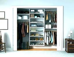 closet systems sliding doors wardrobes built in wardrobe drawers storage walk organizer ready made closets modular closet systems with doors