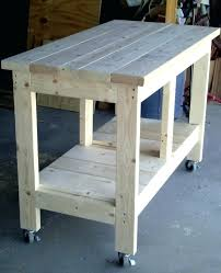 grill prep station outdoor prep table grill best kitchen ideas on rolling workbench outdoor prep table