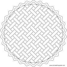 Small Picture Dont Eat the Paste Happy Pi Day Coloring page