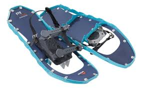 Womens Lightning Trail Snowshoes