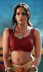 top 20 actress karthika nair hot sexy nude hd pics naked xxx.