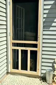 36 x 77 sliding screen door 36 x 77 sliding screen door replacement sliding screen doors