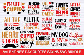 Find free vectors, stock photos and psd. Share To Win A Silhouette Cameo Valentine Quotes Svg Valentines