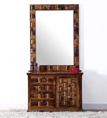 dressing room furniture. 4.8 Gorgeous Dressing Room Furniture
