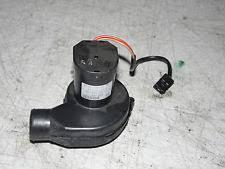 97 chrysler lhs fuse box 97 automotive wiring diagrams m 3lpyr7ja1c bcj7otahbw chrysler lhs fuse box m 3lpyr7ja1c bcj7otahbw