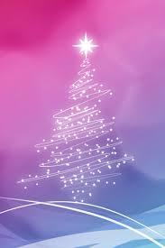 christmas wallpaper iphone 5. Delighful Christmas Christmas Wallpapers For IPhone And Wallpaper Iphone 5