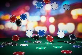 Party Casino Bonus Code | NJCOMPARTY for $1,000 Bonus | September 2021 -  nj.com