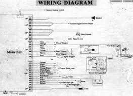 1999 dodge ram 2500 stereo wiring diagram 1999 1999 dodge ram 2500 stereo wiring diagram the wiring on 1999 dodge ram 2500 stereo wiring