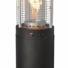 bond 68149 patio heater for
