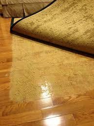 vinyl backed rugs rugs ideas