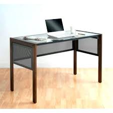 Acrylic office desk Acrylic Table Acrylic Writing Desk Acrylic Writing Desk Acrylic Writing Desk Medium Size Of Office Office Desk Transparent Acrylic Writing Desk Anticorruptionactclub Acrylic Writing Desk Clear Writing Desk Acrylic Desk Best Office