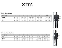 Blackberrys Size Chart Xtm Merino Womens T Shirt Blackberry