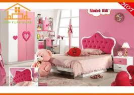 Elegant Kids Bedroom Furniture Dubai Ikazz Children Bedroom Furniture Kids Bedroom  Furniture Sets Cheap
