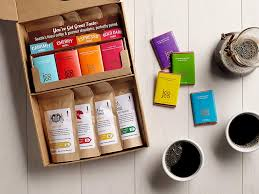 22 useful and fun gifts for coffee they don t already have business insider