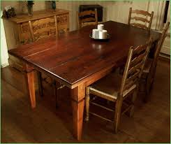 old wood kitchen table a guide on island kitchen tables made from barn wood heirloom works