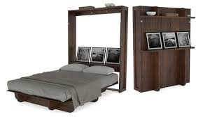 diy twin murphy bed. Save Hundreds Of Dollars By Building A Murphy Bed Yourself Diy Twin