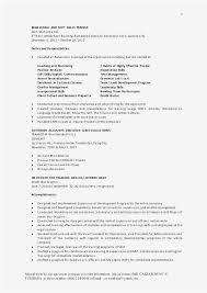 child care duties responsibilities resume child care provider duties for resume skills 26 russiandreams info