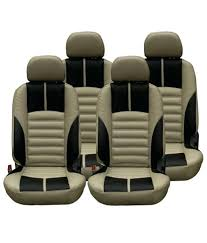 car seat car seat covercom ford fusion covers modern for jazz beige cover material