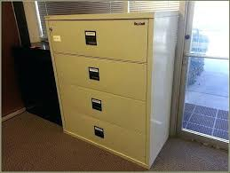 wall mounted filing cabinets