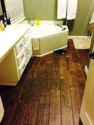 wood look ceramic tile planks home depot plank porcelain style selections tiles wide sequoia ballpark floor and wall common long vinyl vs glass shower