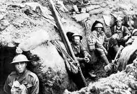 year history sample assessment world war i anzac legend year 9 history sample assessment world war i anzac legend