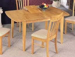 medium size of simple wood dining table homemade wooden living havana carson large 819xv5uapgl sl1000 870x661